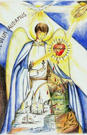 angel-argentina-5-
